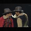 Illusion Comique (2008 Dec)