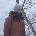 Yougisha Filming