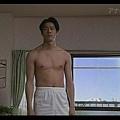 Chiisana Eki (2000)