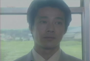 Otto Jyoho (2000)