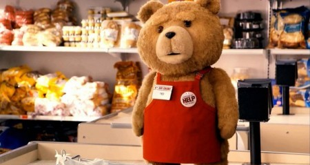 Ted_Movie_Photo_05-e1333562905513