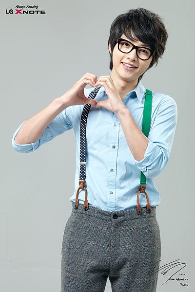 400px-Song_Joong-ki_3