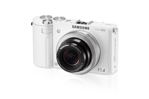 Samsung-SMART-CAMERA-EX2F