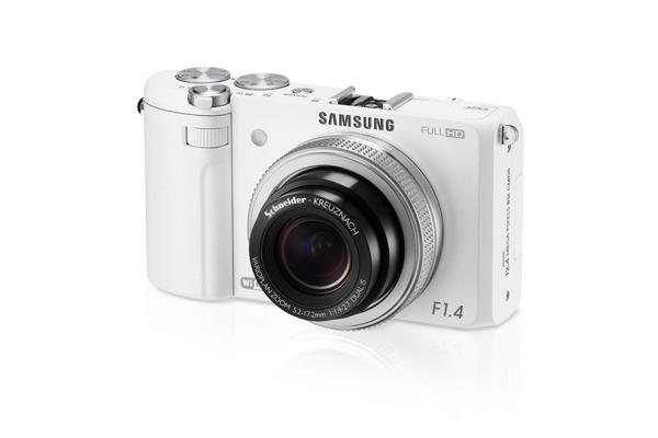 Samsung-SMART-CAMERA-EX2F