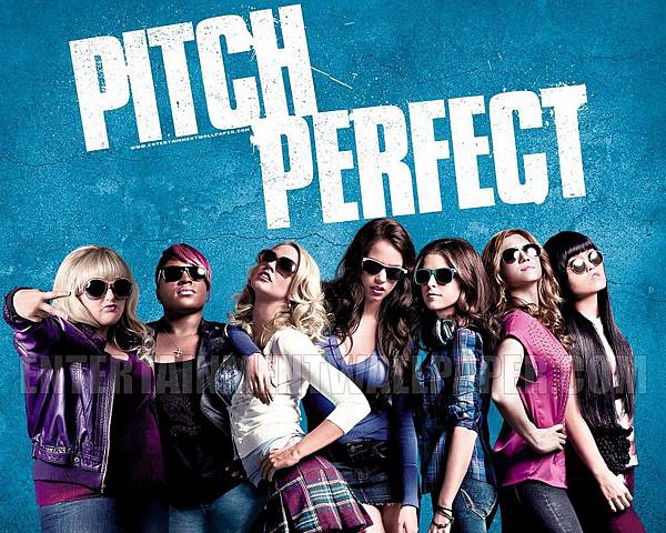 pitch-perfect05