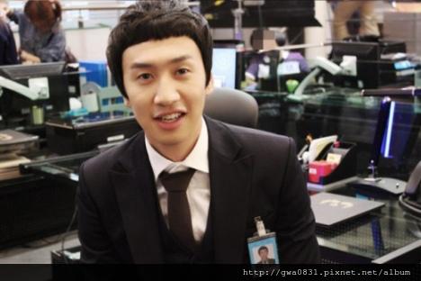 20110605_lee_kwangsoo_2.jpg
