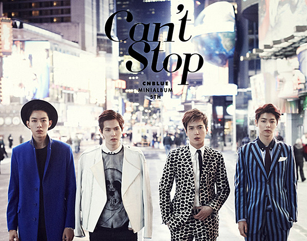 cn-blue-cant-stop.png