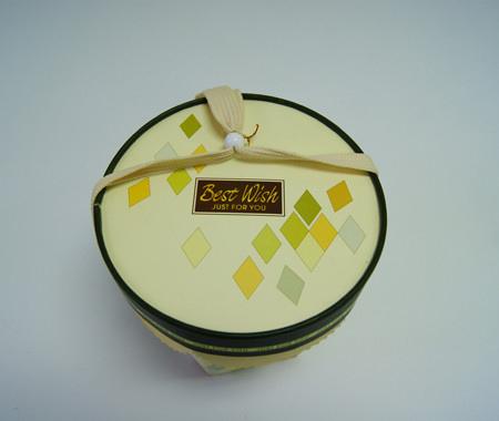 黑魔島禮盒2