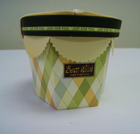 黑魔島禮盒