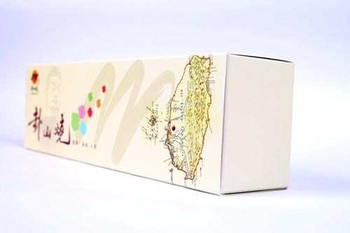 福爾摩沙中秋節禮盒8