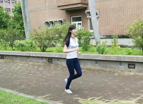 2014福興賞鳥路跑