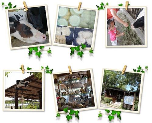 彰化旅遊3