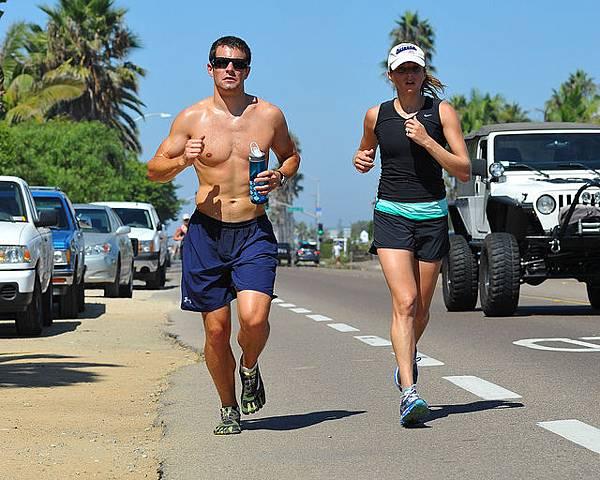 彰化路跑活動
