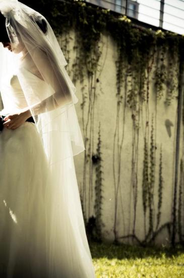 自助婚紗注意事項