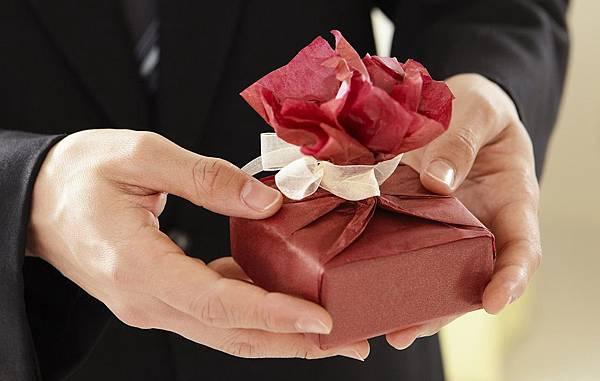 婚禮小物推薦