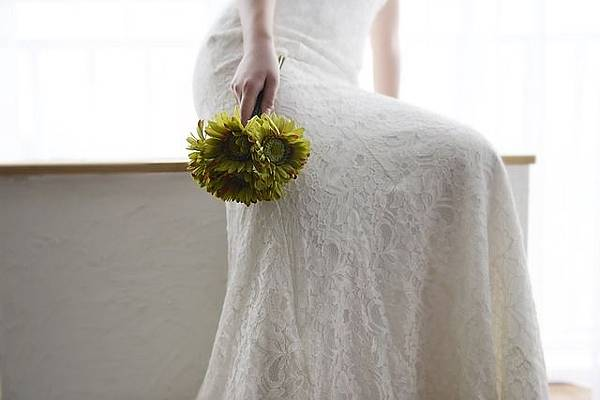 婚紗準備準備物品清單