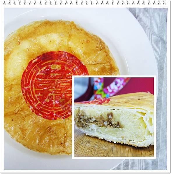 彰化喜餅推薦3
