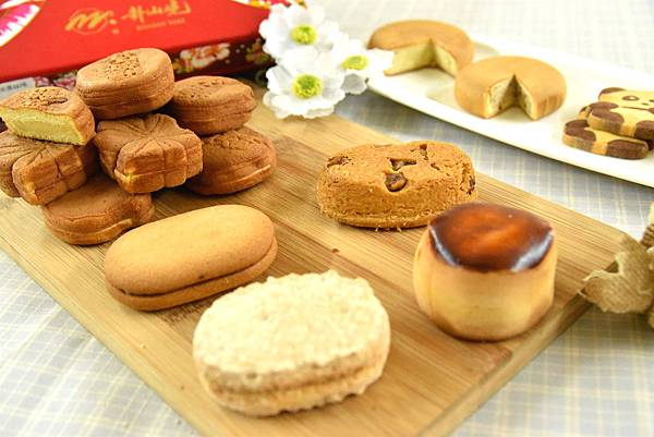 客製化喜餅15.jpg