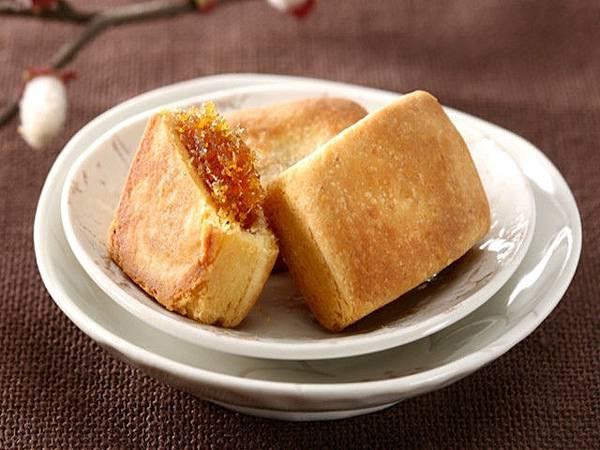 傳統糕餅1.jpg