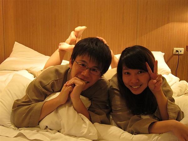 IMG_2011 (大型).JPG