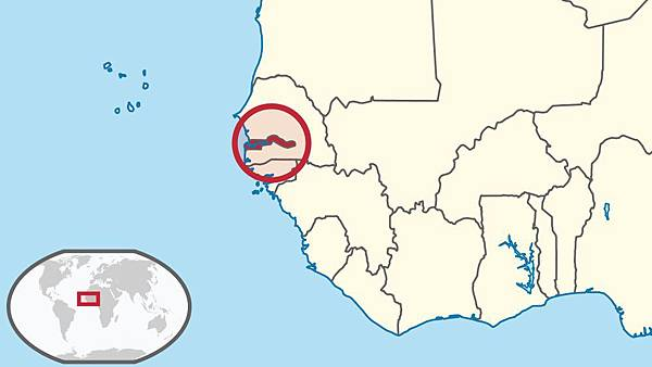 1000px-Gambia_in_its_region_svg