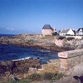 1098080-Ocean_Batz_sur_Mer