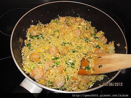 fried rice 3.jpg