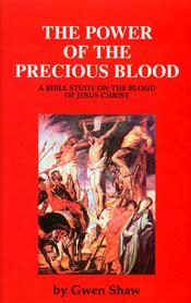 bb-power precious blood.jpg