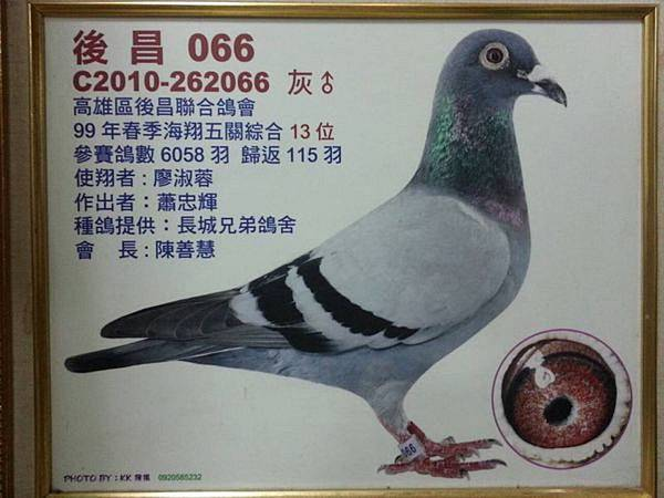 後昌066-1