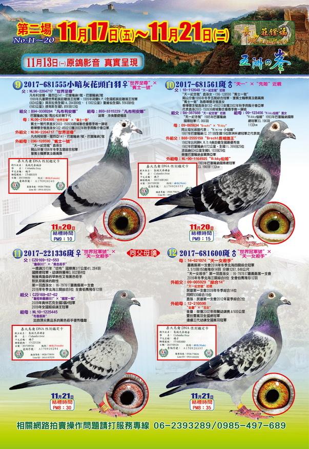 莊鐙福網拍組稿p4-1