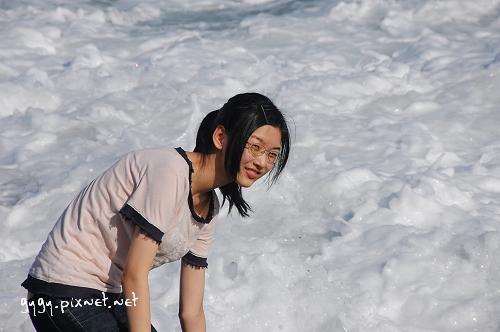 遊學台灣035.jpg