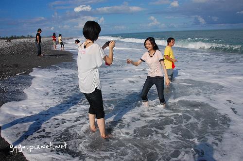 遊學台灣047.jpg