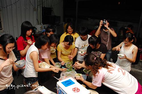 遊學台灣089.jpg