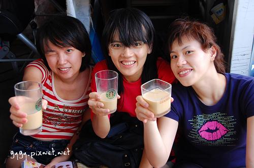 遊學台灣225.jpg