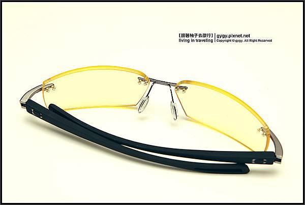 GUNNAR眼鏡edge-ash-amber 反面.jpg
