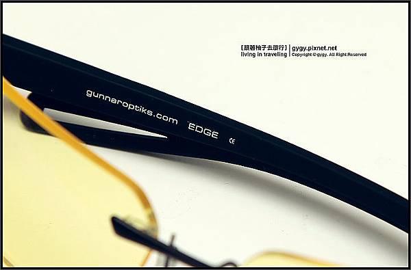 GUNNAR眼鏡edge-ash-amber 文字.jpg