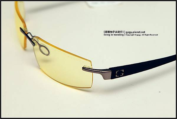 GUNNAR眼鏡edge-ash-amber 邊框特寫.jpg
