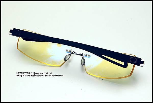 GUNNAR眼鏡edge-ash-amber 鏡架.jpg