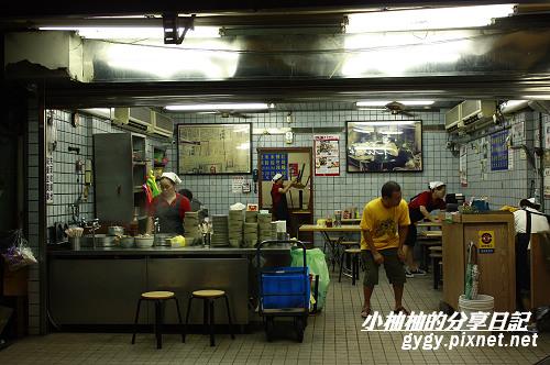 昌吉街紅燒鰻011.jpg