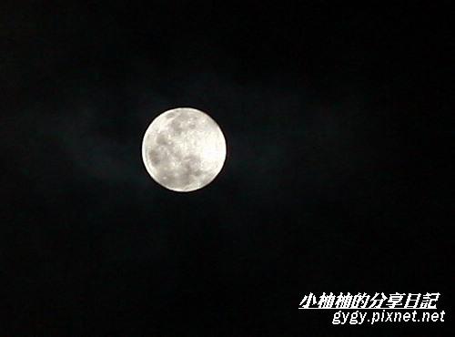 大佳賞月.jpg