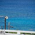 蘭嶼風光篇010.jpg