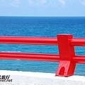 蘭嶼風光篇013.jpg