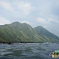 蘭嶼風光篇053.jpg