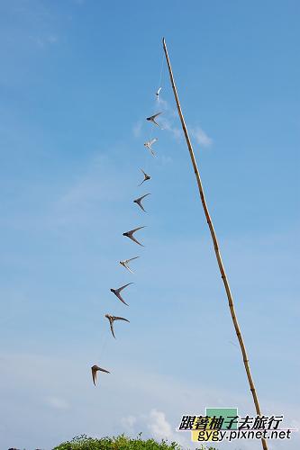 蘭嶼風光篇057.jpg