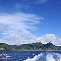 蘭嶼島_呂昇祐拍35.jpg