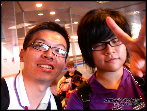 靜修新加坡155.jpg