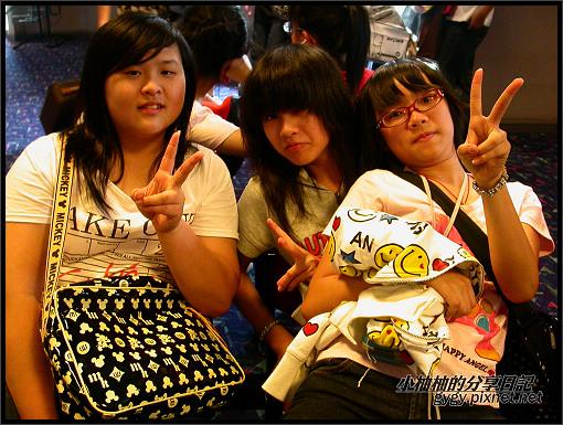 靜修新加坡159.jpg