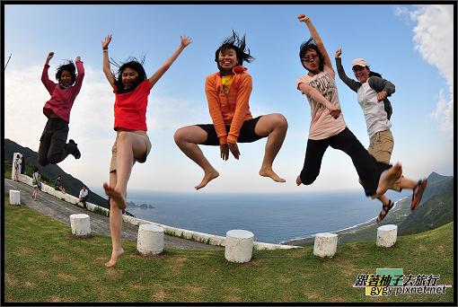 跳跳氣象台2.jpg