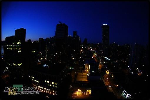 溫哥華0629_002.jpg