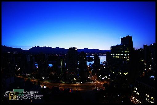 溫哥華0629_006.jpg